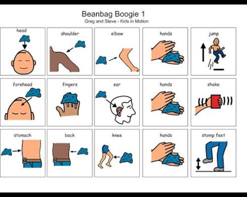 Superb Bean Bag Boogie Andrewgaddart Wooden Chair Designs For Living Room Andrewgaddartcom
