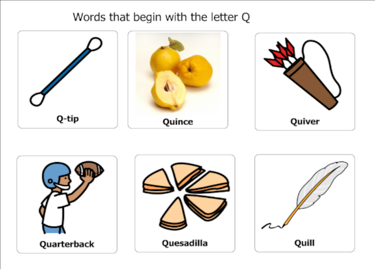 3 letter words starting with q words start from q driverlayer search engine 1022