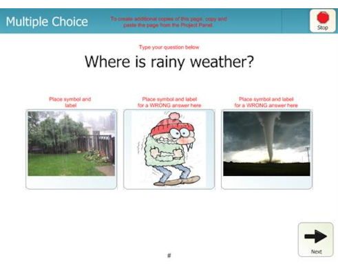 Recognize weather conditions in florida publicscrutiny