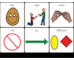 lesson image
